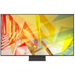 TV SAMSUNG QE55Q95TATXXH (QLED, UHD, Smart TV, Quantum HDR 2000, PQI 4300, DVB-T2/C/S2, 140 cm)