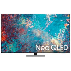 TV SAMSUNG QE55QN85AATXXH (140 cm, UHD, Smart TV, PQI 4300, HDR10+, DVB-S2 x2, jamstvo 2 god)