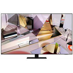 TV SAMSUNG QE65Q700TATXXH