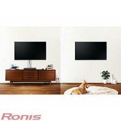 TV SAMSUNG QE65Q7CAM (QLED, 4K UHD, SMART, CURVED, HDR 1500, DVB-T2/C/S2, 165 cm)