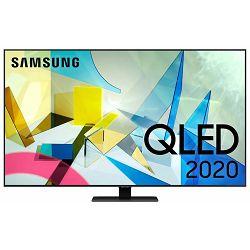 TV SAMSUNG QE65Q82TATXXH