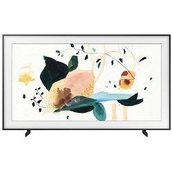 TV SAMSUNG QE75LS03TAUXXH + poklon okvir za Frame TV (UHD, Smart TV, HDR10+, PQI 3400, DVB-T2/C/S2, 191 cm)