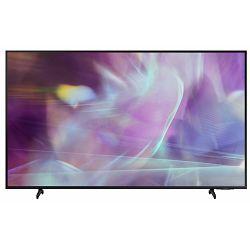 TV SAMSUNG QE75Q60AAUXXH (191 cm, UHD 4K, Smart, PQI 3100, HDR10+, DVB-S2, jamstvo 2 god)