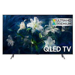 TV SAMSUNG QE75Q8DNATXXH (QLED, UHD, Smart TV, PQI 3600, Q HDR 1500, DVB-T2CS2, 191 cm, 5 godina jamstva)