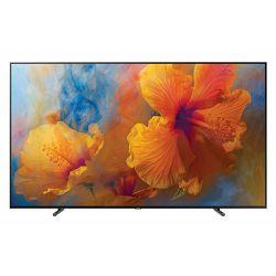 TV SAMSUNG QE88Q9FAMTXXH (QLED, 4K, PQI 3200, DVB-T2/C/S2, 223 cm)