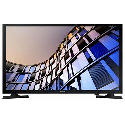 TV SAMSUNG UE32M4002AKXXH (LED, HD, PQI 100, DVB T2/C, 81 cm)