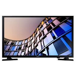TV SAMSUNG UE32M4005AKXXC (LED, HD, PQI 100, DVB T2/C, H.265/HEVC, 81 cm)