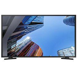 TV SAMSUNG UE32M5075AUXXC (LED, FullHD, PQI 200, DVB T2/C/S2, H.265/HEVC, 81 cm)