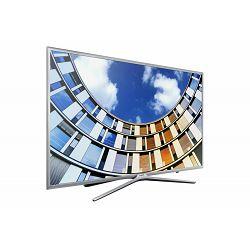 TV SAMSUNG UE32M5672AUXXH (LED, FHD, SMART TV, DVB-T2/C/S2, 81 cm)