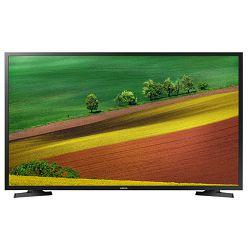 TV SAMSUNG UE32N4002AKXXH (HD, PQI 200, DVB T2/C, 81 cm)