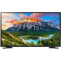 TV SAMSUNG UE32N5372AUXXH (FHD, Smart TV, DVB-T2/C/S2, 81 cm)