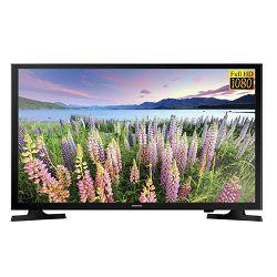 TV SAMSUNG UE40J5202 (FHD, SMART TV, PQI 200, DVB-T2/C, 102 cm)