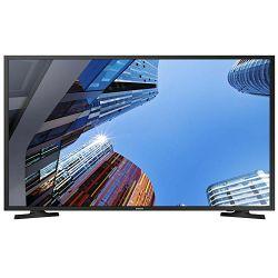 TV SAMSUNG UE40M5002AKXXH (LED, FHD, PQI 200, DVB T2/C, 102 cm)