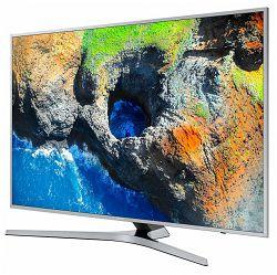 TV SAMSUNG UE40MU6402UXXH (LED, UHD/4K, PQI 1500, DVB-T2/C/S2, 102 cm)