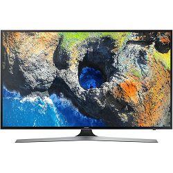 TV SAMSUNG UE43MU6172UXXH (LED, UHD/4K, SMART TV, DVB T2/C/S2, 109 cm)