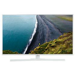 TV SAMSUNG UE43RU7412UXXH (UHD, Smart TV, PQI 1900, HDR10+, DVB-T2/C/S2, 109 cm)