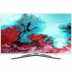 TV SAMSUNG UE49K5582 (LED, SMART, DVB-T2/S2, 400 PQI, 124 cm)