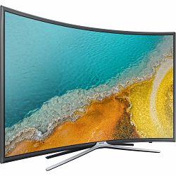 TV SAMSUNG UE49K6372 (LED, CURVED, FHD, SMART TV, DVB-T, 800 PQI, 124 cm)