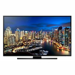 TV SAMSUNG UE55HU6900 (LED, UHD, Smart TV, DVB-S2, 138 cm)