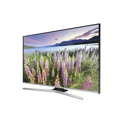 TV SAMSUNG UE50J5502 (LED, SMART TV, 400 PQI, DVB-T2, 127 cm)