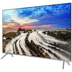 TV SAMSUNG UE55MU7002 (LED, UHD/4K, SMART TV, PQI 2300, DVB-T2/C/S2, 140 cm)