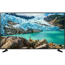 TV SAMSUNG UE55RU7092UXXH (UHD, Smart TV, HDR, PQI 1400, DVB-T2/C/S2, 140 cm)