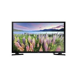 TV SAMSUNG UE58J5202 (LED, SMART TV, DVB-T2, 200 PQI, 147 cm)