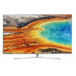 TV SAMSUNG UE75MU8002TXXH (LED, UHD/4K, SMART TV, DVB T2/C/S2, 191 cm)