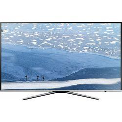 TV SAMSUNG UE40KU6402 (LED, UHD, SMART, DVB-T2/S2, 1500 PQI, 102 cm) s 5 godina jamstva
