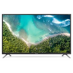 TV SHARP 32BI2EA ANDROID (81 cm, HD, Smart TV, DVB-S2, jamstvo 4 god)