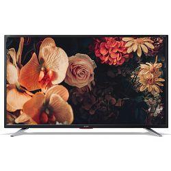 TV SHARP 42CG5E (102 cm, Full HD, DVB-T2/C/S2)