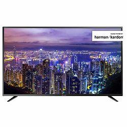TV SHARP LC-32CHG4042E (LED, DVB-T2/C/S2, 81 CM)