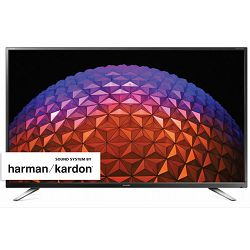 TV SHARP LC-32CHG6022E (LED, SMART, DVB-T2/S2, Active Motion, 200 Hz, 81 cm, 5 godina jamstva)