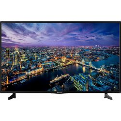 TV SHARP LC-32HG3342E (LED, DVB-T2/C/S2, Active Motion 100 Hz, HEVC H.265, 81 cm, 5 godina sigurnosti)