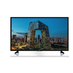 TV SHARP LC-32HI3522E (HD Ready, Harman/Kardon, DVB-T2/C/S2, 81 cm, 5 godina sigurnosti)