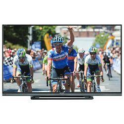TV SHARP LC-32LD170E (LED, 100 Hz, 81 cm) + poklon set za čišćenje ekrana