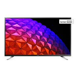 TV SHARP LC-40CFG6022E (LED, Full HD, SMART, DVB-T2/S2, Active Motion 200 Hz, 102 cm, 5 godina sigurnosti)