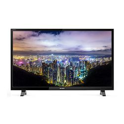 TV SHARP LC-40FG3142E (LED, FHD, DVB-T2/C/S2, Active Motion 100 Hz, HEVC/H.265 HEVC, 102 cm)