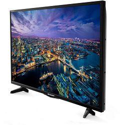 TV SHARP LC-40FG5342E (Full HD, SMART, DVB-T2/C/S2, Active Motion 200 Hz, H.265 HEVC, 102 cm, 5 godina sigurnosti)