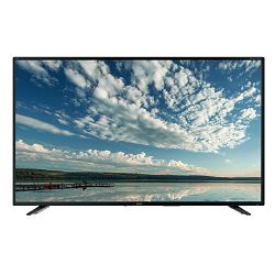 TV SHARP LC-40FI5242E (LED, FullHD, Smart TV, Active Motion 200Hz, H.265 HEVC, DVB-T/T2/C/S2, 102 cm)