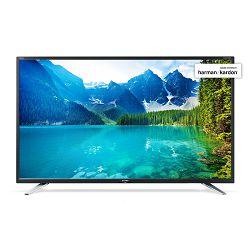 TV SHARP LC-40FI5442E (LED, FHD, Smart TV, Active Motion 200, DVB-T2/C/S2, 102 cm)