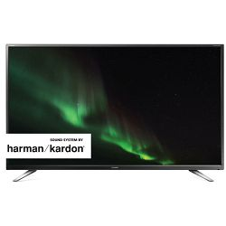 TV SHARP LC-49CUG8062E (LED, UHD, Smart TV, Active Motion 400, DVB-T2/C/S2, 124 cm, 5 godina sigurnosti)