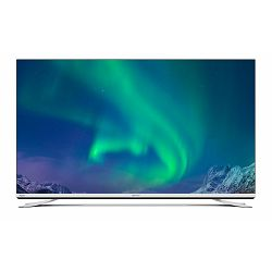 TV SHARP LC-49XUF8772ES (LED, UHD, SMART, DVB-T2/S2, Active Motion, 800 Hz, 124 cm, 5 godina sigurnosti)