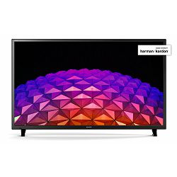 TV SHARP LC-50CFG6002E (LED, Full HD, SMART, DVB-T2/C/S2, Active Motion 200 Hz,  H/K, 127 cm, 5 godina sigurnosti)