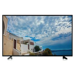 TV SHARP LC-50UI7222E (LED, UHD, Smart TV, HDR, Active motion 400, DVB-T2/C/S2, 127 cm)