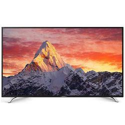 TV SHARP LC-55CFE6241E (LED, Smart TV, DVB-T/T2, FULL HD, 140 cm)