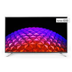 TV SHARP LC-55CFG6022E (LED, Full HD, SMART TV, DVB-T2/C/S2, Active Motion, 200Hz, 140 cm, 5 godina sigurnosti)