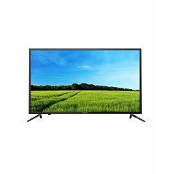 TV SKYWORTH 42E2000 (LED, DVB-C/T2/S2, FULL HD, 107cm)