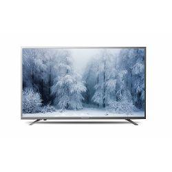 TV SKYWORTH 43E5600 (LED, Smart TV, DVB-C/T2/S2, UHD TV, 109cm)
