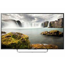 TV SONY BRAVIA KDL-43W755C (LED, SMART TV, DVB-T2, 800 Hz, 109 cm)